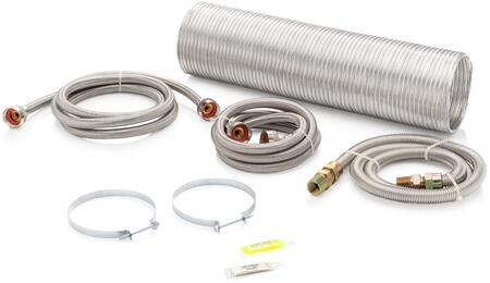 Superior Brands 5304517899 Washer and Dryer Install Kits, 1