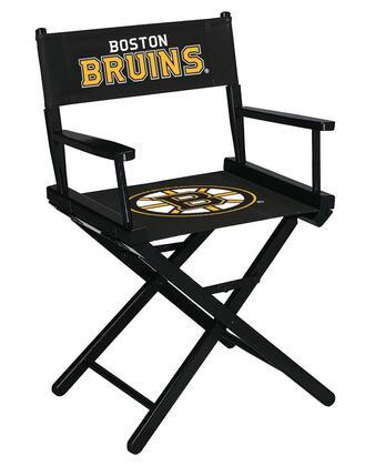 401-4101 Boston Bruins Table Height Directors