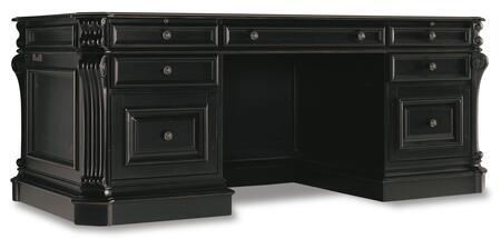 Hooker Furniture Telluride Main Image