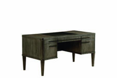 A.R.T. Furniture Geode 2388212303 Desk, DL 611fd95dc8aed5cf5e3784956468