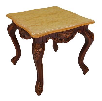 J. Horn CF99NATUB Table Accessory, 1