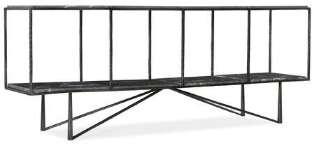 Hooker Furniture Melange 6388544200 Console, Silo Image