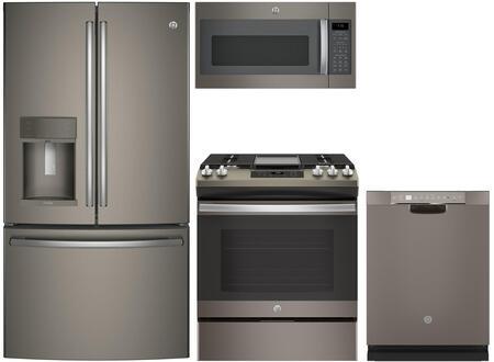 Ge Profile 988572 Appliances Connection
