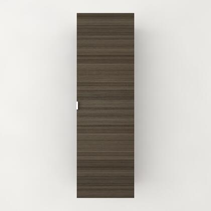 Cutler Kitchen and Bath Textures FVSBLC Linen Tower Brown, Main Image