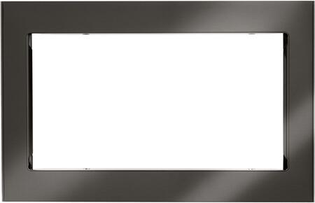 LG  MK2030NBD Microwave Trim Kit , Main Image