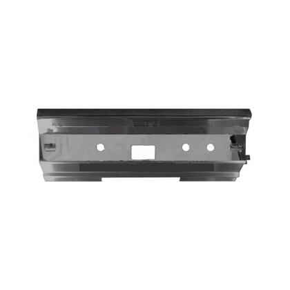Fire Magic 2417217 Replacement Part, Control Panel