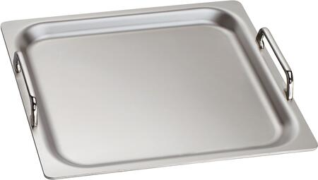 Thermador  TEPPAN1314 Appliance Accessories Stainless Steel, Main Image