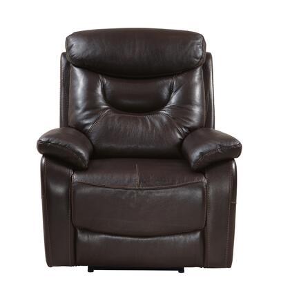 Prime Resources A504U003715 Recliner Chair, vxz3djc7incvgasqaydc