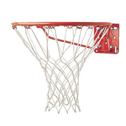 Champion Sports  400 Basketball Hoops , 400 Main Image