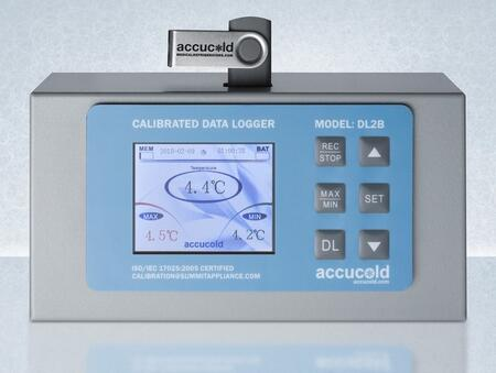 DL2BKIT USB Digital Data