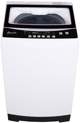 Avanti STW30D0W Washer White, Main Image