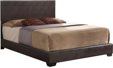 Acme Furniture 14370Q
