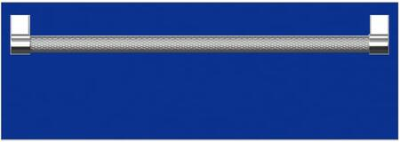 Hestan  KWD30BU Warming Drawer Blue, 1