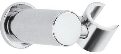 Rohl Spa Shower 1660APC Shower Accessory Gray, Polished Chrome