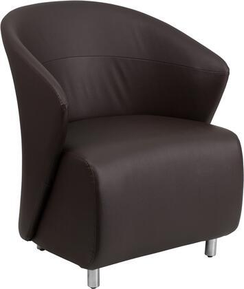 Flash Furniture ZB Series Main Image
