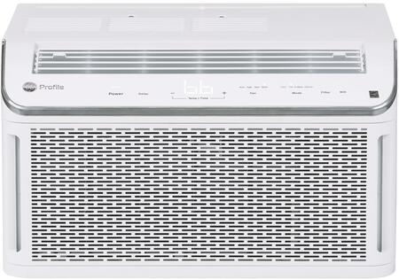 GE PHC06LY Window and Wall Air Conditioner White, Main Image