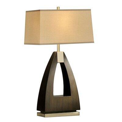 Nova 10392 Table Lamp, 1