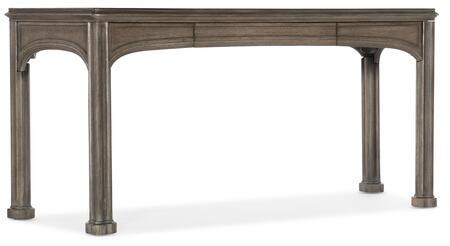 Hooker Furniture Woodlands 58201045884 Desk, Silo Image