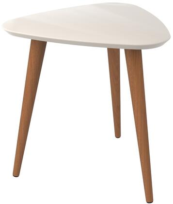 High Triangle End Table - $59.99