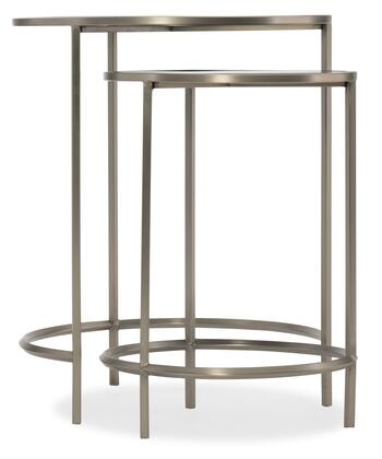 Hooker Furniture 5774-50 57745000145 Nesting Table, Silo Image