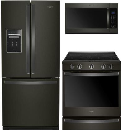 Whirlpool 995737 Appliances Connection