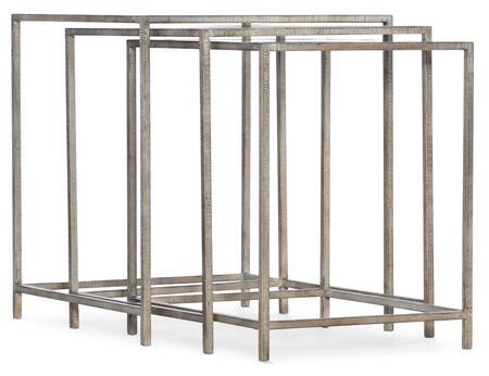 Hooker Furniture Novella 59405000500 Nesting Table, Silo Image
