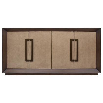 Yosemite Leather Luxury 210107 Cabinet, Main Image