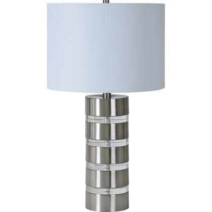 Ren-Wil Solomon LPT933 Table Lamp, Main Image