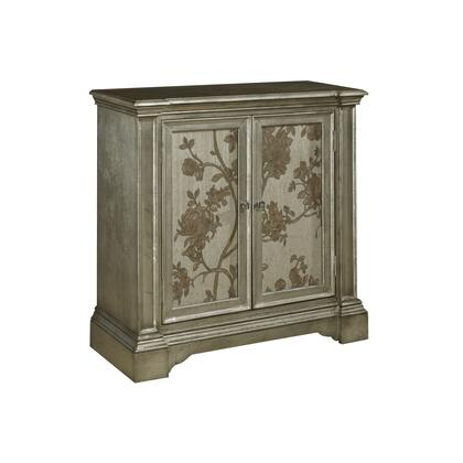 Accentrics Home P050074 Cabinet, we9mucav3r8stozvg6on