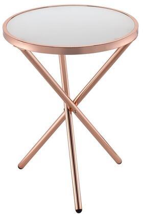 Acme Furniture 81816