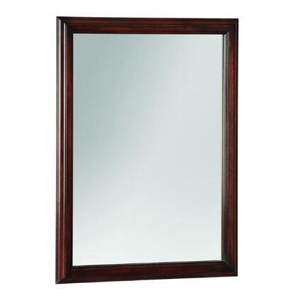 Foremost AVTM2331 Mirror Brown, 1