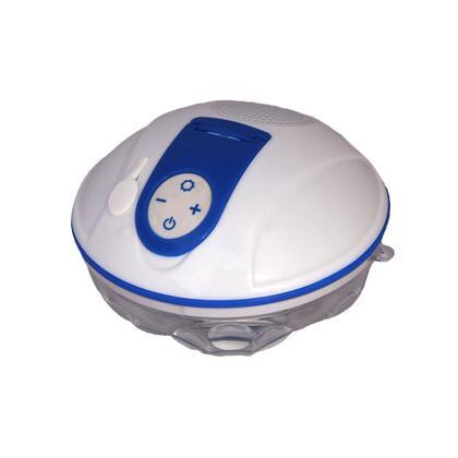 Blue Wave DL 852aa4f9c133352e58fd39d13471
