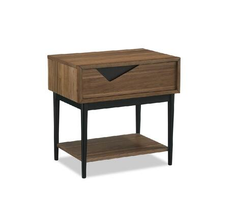 A.R.T. Furniture Bobby Berk 2391431803 Nightstand, DL 8273285f84858a332bc665d97368
