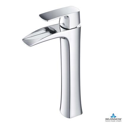 F01 305 01 Single Handle Lavatory Faucet –