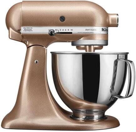 Kitchen Aid KSM150PSTZ