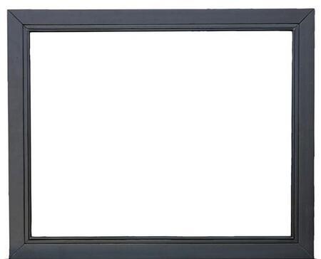 Samuel Lawrence Graphite 8942430 Mirror Black, Main Image