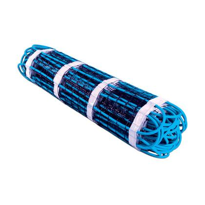 WarmlyYours  WSHM12003017 Electric Floor Heating , Main Image