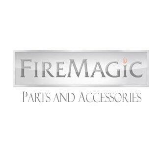 Fire Magic 314910 Replacement Burner, 1
