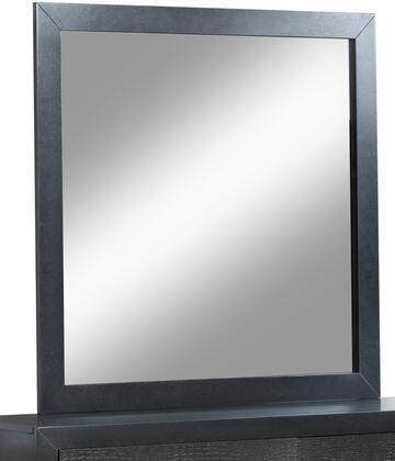 Glory Furniture Glades G4250M Mirror Black, 1