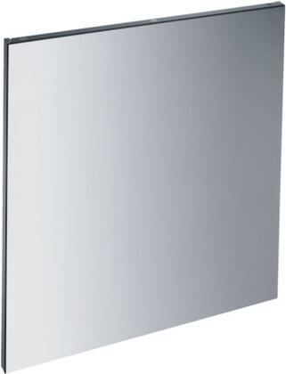Miele  07160640 Dishwasher Part , 1