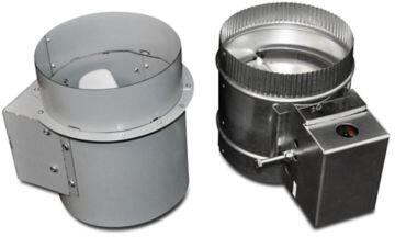 Whirlpool  W10446915 Air Recovery System , Main Image