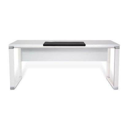 Unique Furniture  586WH Office Desk , Image 2