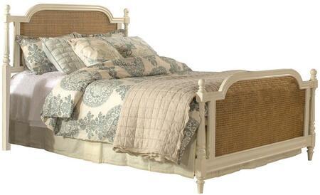 Hillsdale Furniture Melanie Collection 2167bk King Size Headboard