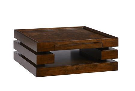 Progressive Furniture T50341
