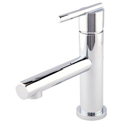 Parma D224158 Bathroom Faucet 1.2 GPM  in