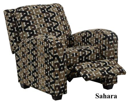 Jackson Furniture  43811149 Recliner Chair , 1