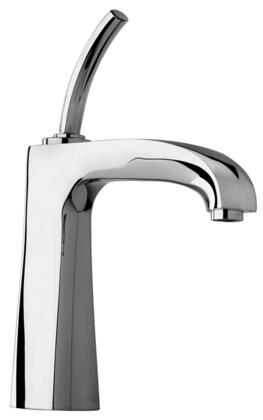 Jewel Faucets 11211JOXX Faucet, 1