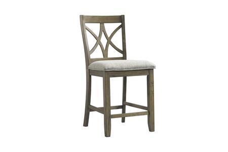 Lane Furniture Chadwick 5019552 Bar Stool, Main Image