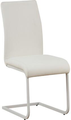 Acme Furniture Gordie 70262 Dining Room Chair, 1