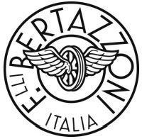Bertazzoni Master MAST305DFM Freestanding Dual Fuel Range , Bertazzoni